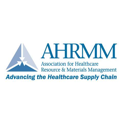 ahrmm events - AHRMM Annual Conference & Exhibition