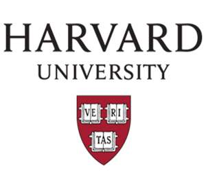 harvard - LogiTag Transforms Supply Management at Harvard
