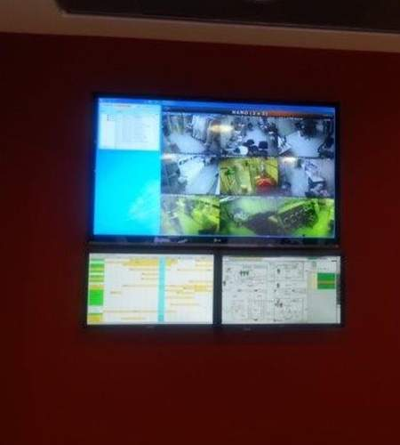Main Screen 3dc1940b54 - Active RTLS Solution Selected by Nano Labs
