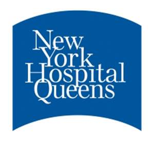 nyHQ - NY Hospital Queens Tracks Suture Boxes in the OR