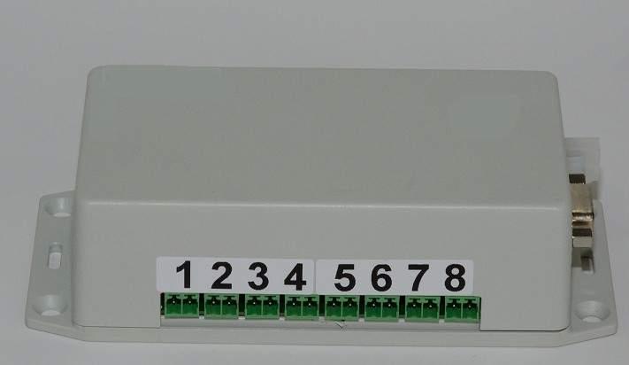 HF 8 channel 2 v2 8e68c434ea - RFID Readers