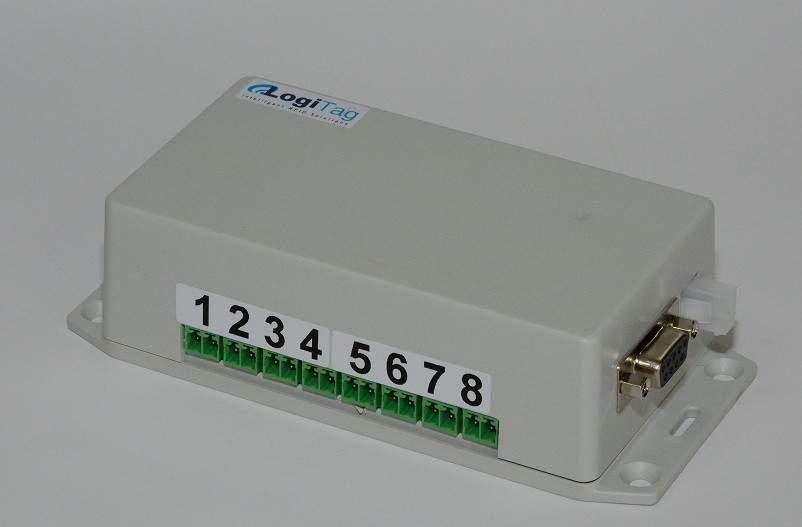 HF 8 channel reader v1 c58ac63fab - RFID Readers