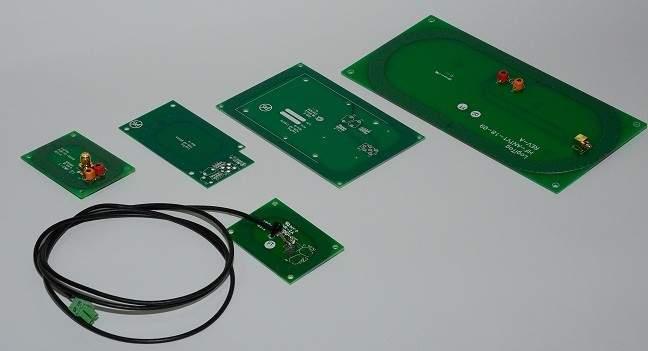 HF Antena1 2 v1 e6176ab3da - RFID Antennas