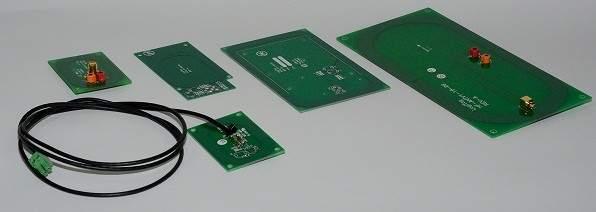 HF Antena1 4 v1 3a9d035e14 - RFID Antennas