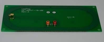 HF Antena1 6 v1 cc4be5685e - RFID Antennas