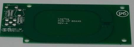 HF Antena1 9 v1 dbc230b5cf - RFID Antennas
