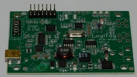 HF Reader 2 v1 7b7b739645 - RFID Readers