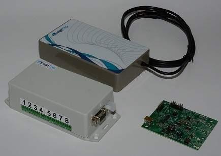 HF Readers 3 v1 1141f9469b - RFID Readers