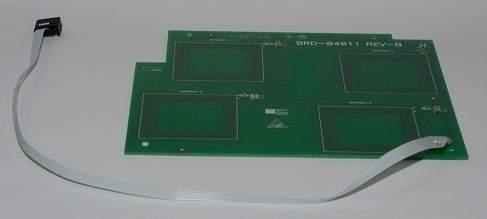 LF Antena1 11 v1 4f4c06fe4b - RFID Antennas