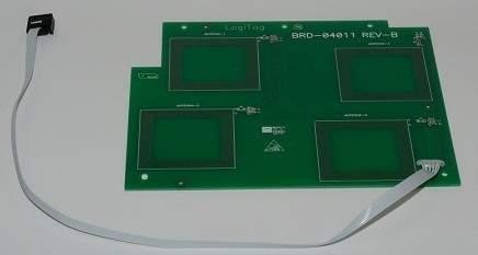 LF Antena1 12 v1 e38280db89 - RFID Antennas