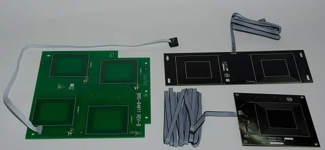 LF Antena4 v1 60e1cb0301 - RFID Antennas