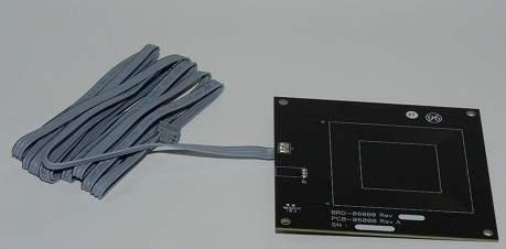 LF Antena7 v1 c330396ae3 - RFID Antennas