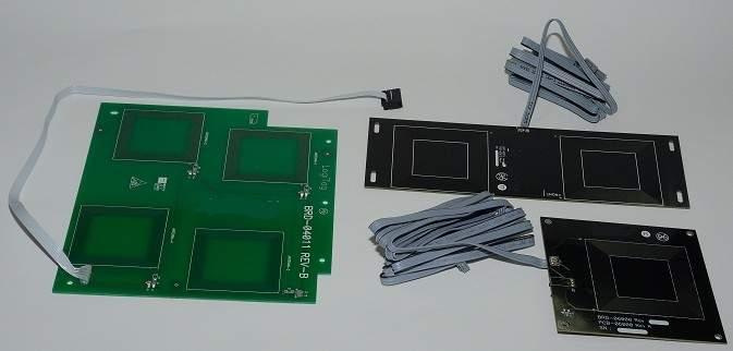LF Antena3 v1 9e7d23f445 - RFID Products