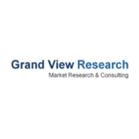 grandview - Grand View Research Names LogiTag Market Leader
