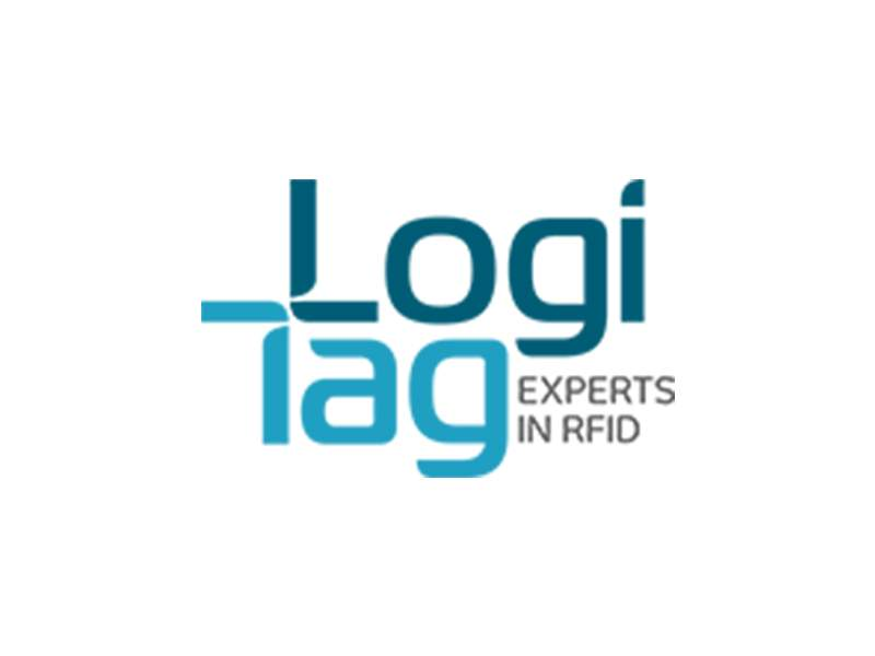 lasers - Lasers Surgical Device Manufacturer Selects LogiTag