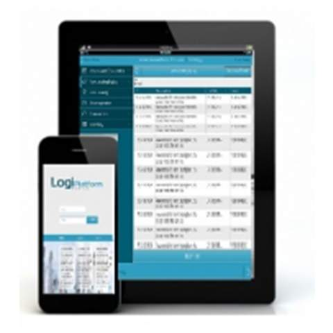 mobile app - LogiTag Releases New Mobile App