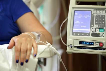 patient flow - Patient Flow