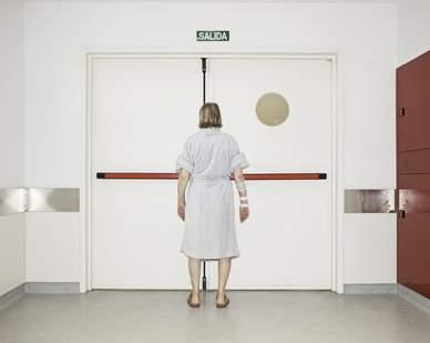 patient flow2 - Patient Flow