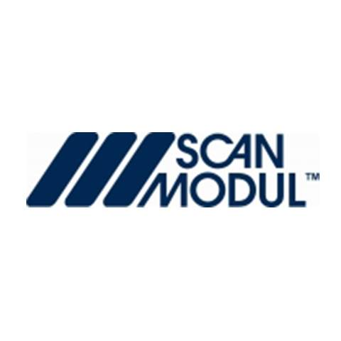 scanmodal - Scan Modul Signs Distribution Agreement