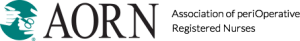 aorn desktop logo 300x41 - AORN Global Surgical Conference & Expo 2018