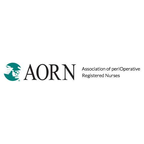aorn event - AORN Global Surgical Conference & Expo 2018