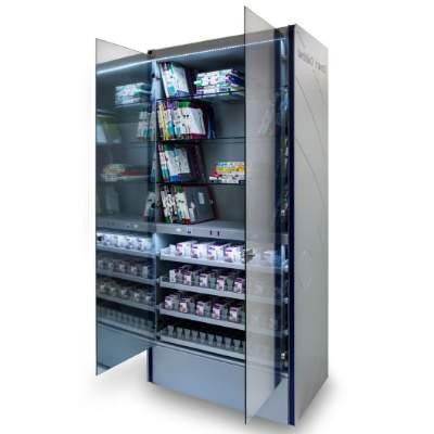 Untitled design 1 - Product Landing- Smart Cabinet