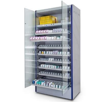 Untitled design 2 - Product Landing- Smart Cabinet