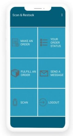 Untitled design 9 e1548766102650 - Product Landing- LogiPlatform