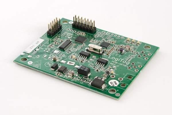 5 1 - RFID Readers