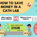 How to save money in a cath lab ad 75x75 - How to save money in a cath lab - full infographic