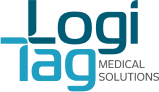 LogiTag Medical Solutions