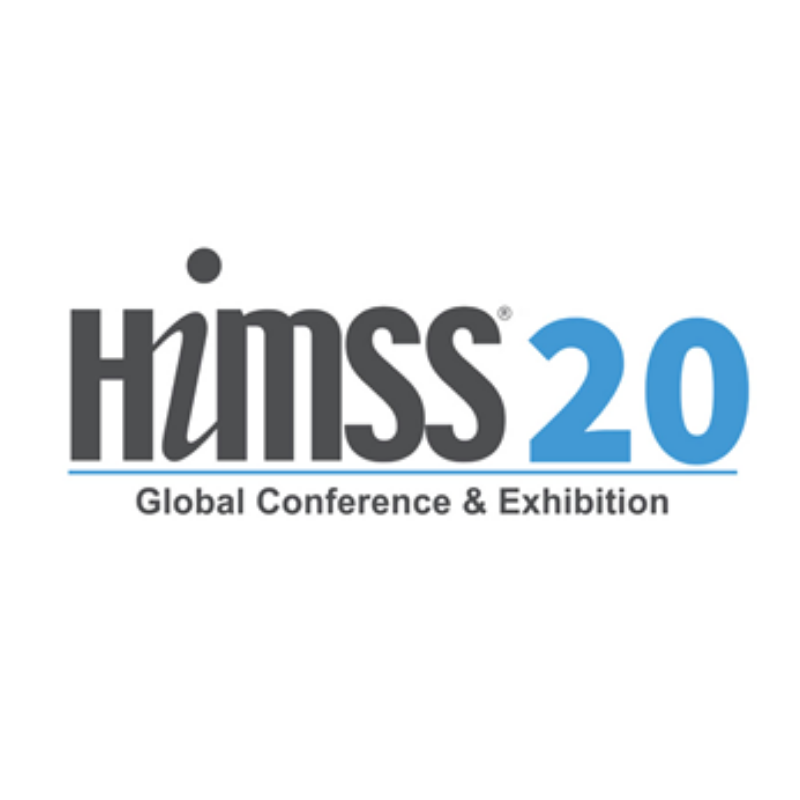 U.S. FDA Unique Device Identification UDI Regulation 2 - Snap & Go to be revealed at HIMSS 2020