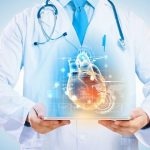 The future of usage reporting in the OR is in machine learning technology.