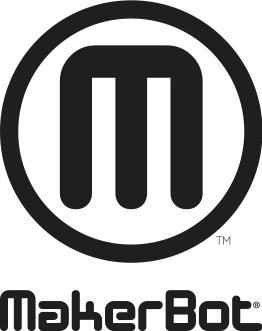 MakerBot_Logo