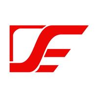 Venture Electronics